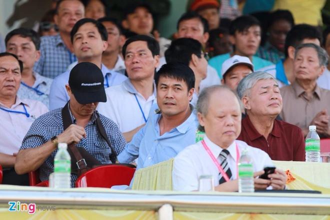 Thanh Hoa vs HAGL (2-1): Ban thang quyet dinh phut bu gio hinh anh 8