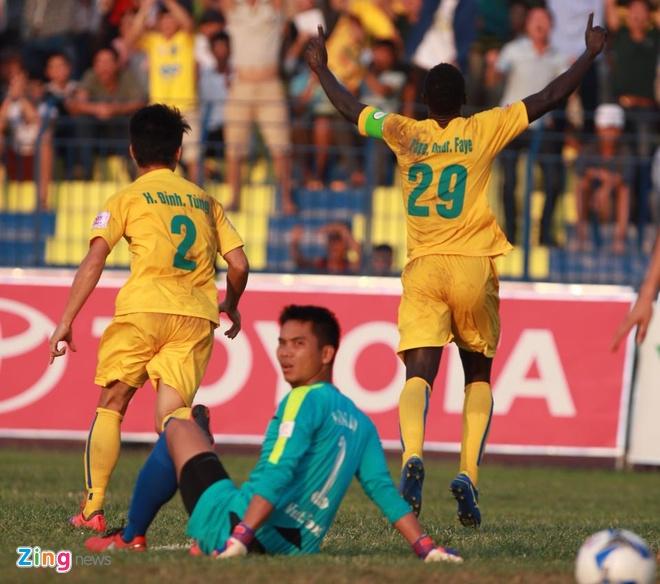 Thanh Hoa vs HAGL (2-1): Ban thang quyet dinh phut bu gio hinh anh 9