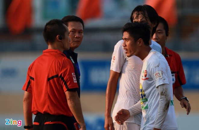 Thanh Hoa vs HAGL (2-1): Ban thang quyet dinh phut bu gio hinh anh 10