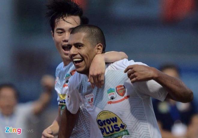 Thanh Hoa vs HAGL (2-1): Ban thang quyet dinh phut bu gio hinh anh 12