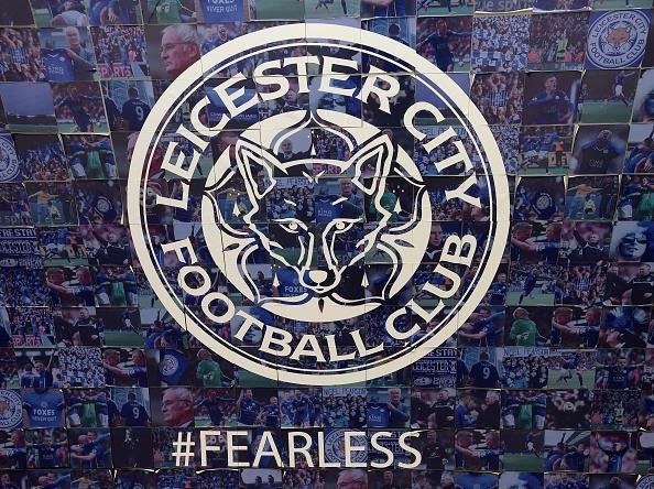 Chuyen co tich Leicester qua nhung con so hinh anh