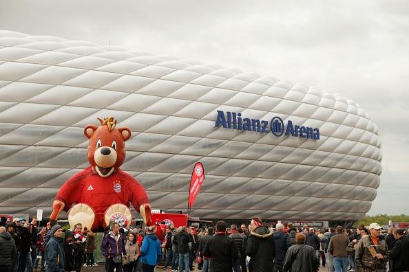 Truc tiep Bayern vs Atletico anh 6