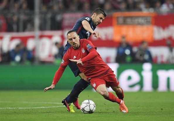 Truc tiep Bayern vs Atletico anh 11