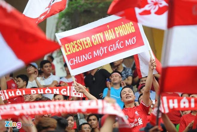Thung luoi phut bu gio, Hai Phong thua tran dau tai V.League hinh anh 12