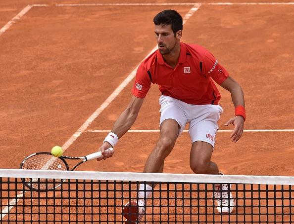 Truc tiep Djokovic vs Nadal anh 9