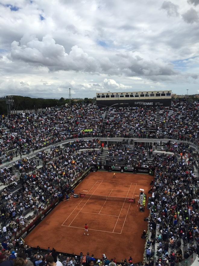 Truc tiep Djokovic vs Nadal anh 6
