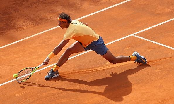 Truc tiep Djokovic vs Nadal anh 8