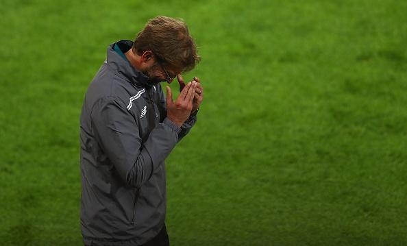 Nhung trai tim Liverpudlian tan vo o chung ket Europa League hinh anh 15