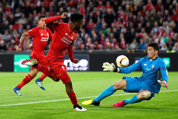 Sevilla thang nguoc Liverpool, lap hat-trick vo dich hinh anh 22