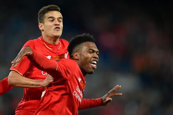 Sevilla thang nguoc Liverpool, lap hat-trick vo dich hinh anh 26
