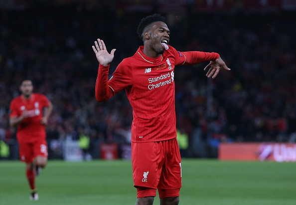 Sevilla thang nguoc Liverpool, lap hat-trick vo dich hinh anh 23