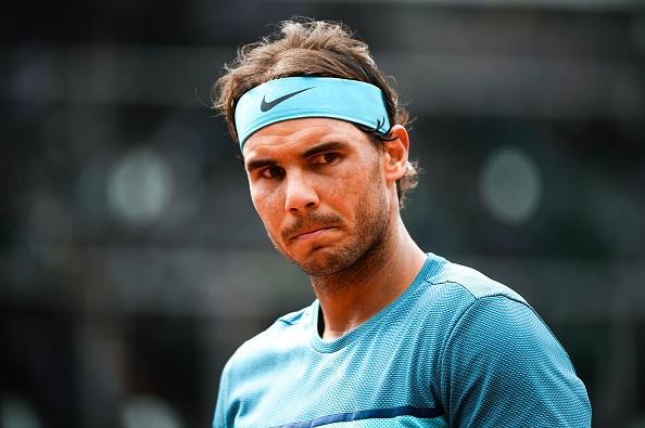 Highlights Rafael Nadal 3-0 Facundo Bagnis hinh anh
