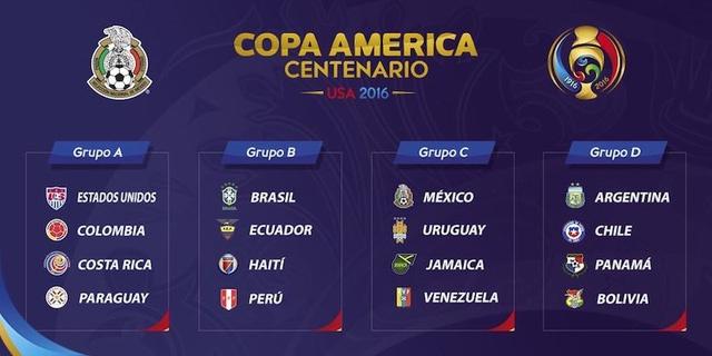 My vs Colombia (0-2): James Rodriguez toa sang hinh anh 2