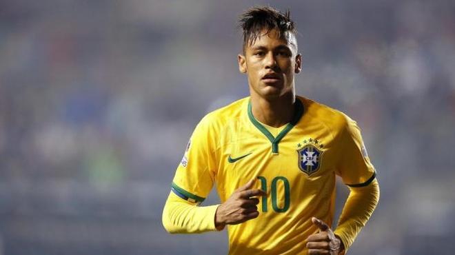 My vs Colombia (0-2): James Rodriguez toa sang hinh anh 3