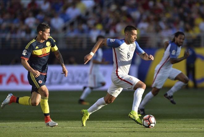 My vs Colombia (0-2): James Rodriguez toa sang hinh anh 24