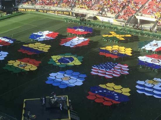 My vs Colombia (0-2): James Rodriguez toa sang hinh anh 13
