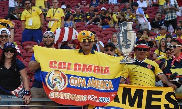 My vs Colombia (0-2): James Rodriguez toa sang hinh anh 11