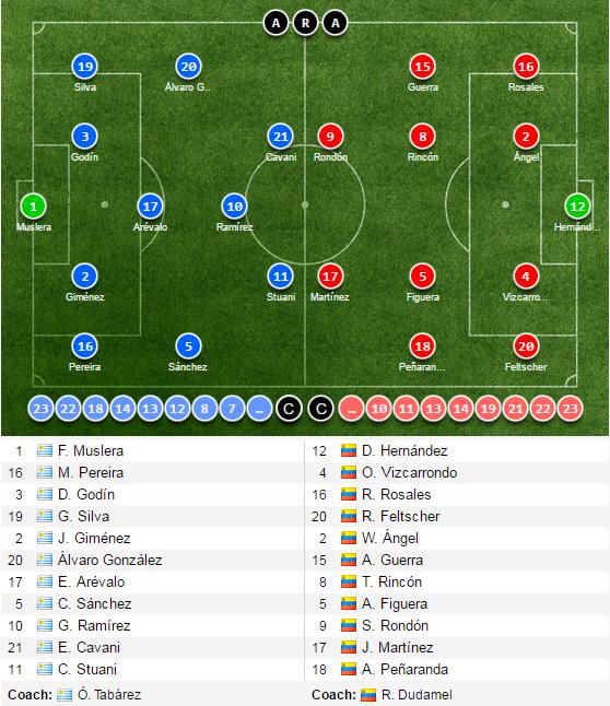 Mexico vs Jamaica (2-0): Chicharito toa sang hinh anh 2