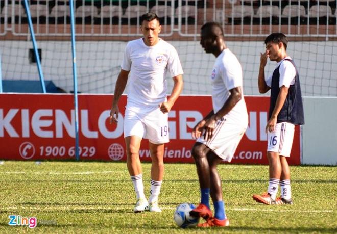 HAGL vs SHB.Da Nang (1-0): Van Thanh ghi ban thang vang hinh anh 3