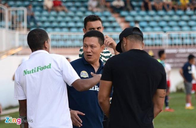HAGL vs SHB.Da Nang (1-0): Van Thanh ghi ban thang vang hinh anh 4