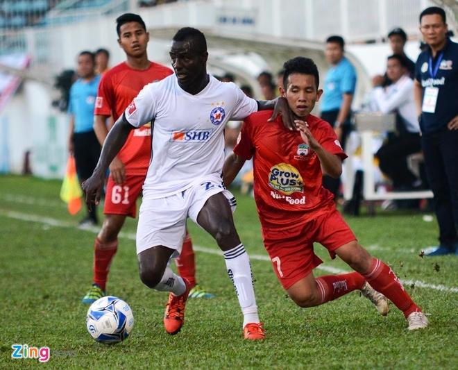 HAGL vs SHB.Da Nang (1-0): Van Thanh ghi ban thang vang hinh anh 13