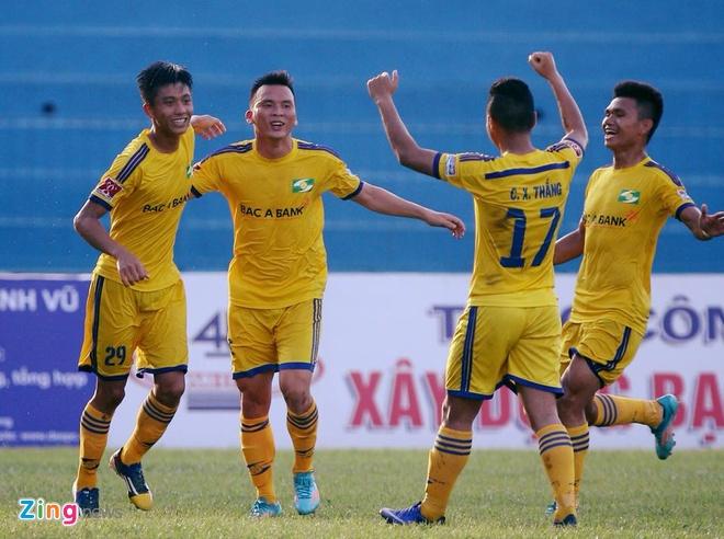 HAGL vs SHB.Da Nang (1-0): Van Thanh ghi ban thang vang hinh anh 14