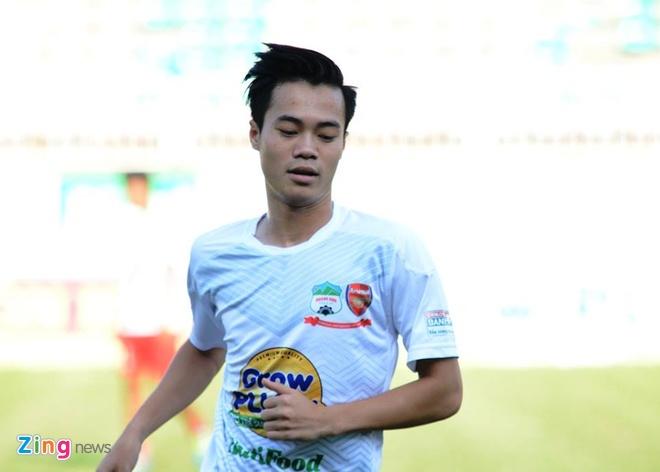 HAGL vs SHB.Da Nang (1-0): Van Thanh ghi ban thang vang hinh anh 6