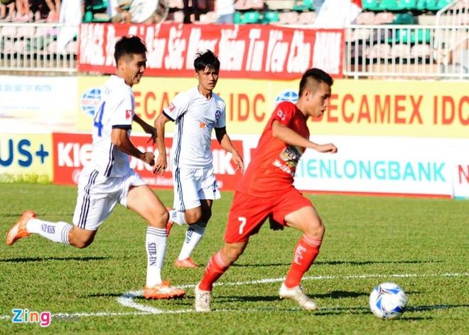 HAGL vs SHB.Da Nang (1-0): Van Thanh ghi ban thang vang hinh anh 7