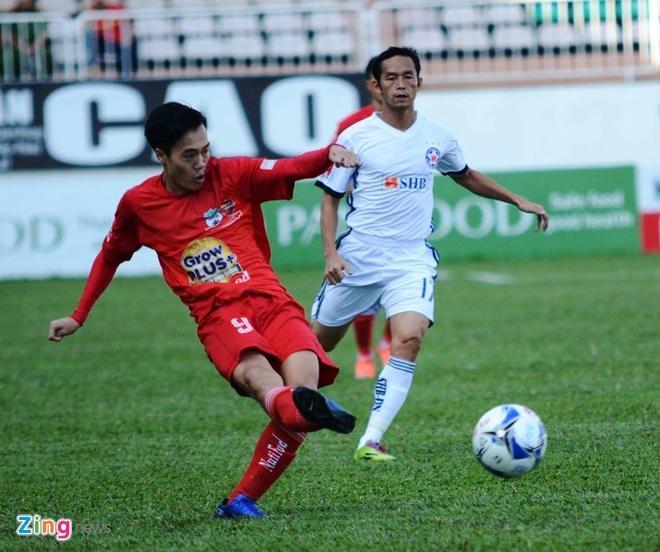 HAGL vs SHB.Da Nang (1-0): Van Thanh ghi ban thang vang hinh anh 8