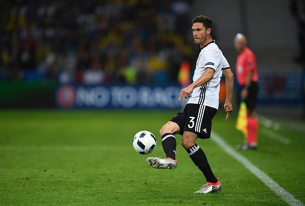 Duc vs Ukraine (2-0): Chien thang kem thuyet phuc hinh anh 20