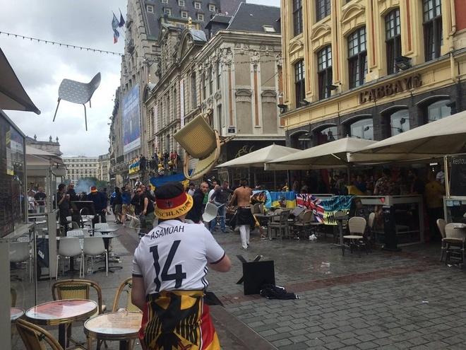 Duc vs Ukraine (2-0): Chien thang kem thuyet phuc hinh anh 4