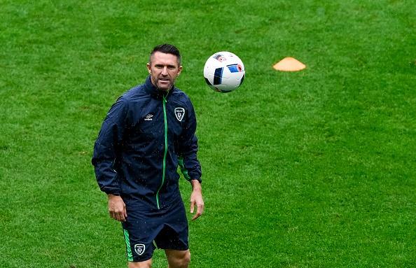 Thuy Dien vs CH Ireland: Ibra khien doi thu dot luoi nha hinh anh 7