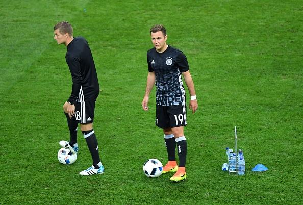 Duc vs Ukraine (2-0): Chien thang kem thuyet phuc hinh anh 10