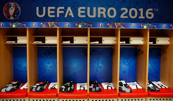 Duc vs Ukraine (2-0): Chien thang kem thuyet phuc hinh anh 13