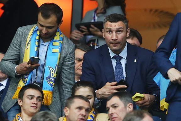 Duc vs Ukraine (2-0): Chien thang kem thuyet phuc hinh anh 17