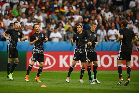 Duc vs Ukraine (2-0): Chien thang kem thuyet phuc hinh anh 11