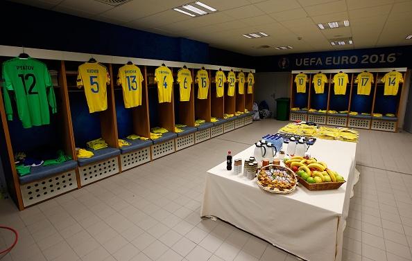 Duc vs Ukraine (2-0): Chien thang kem thuyet phuc hinh anh 14