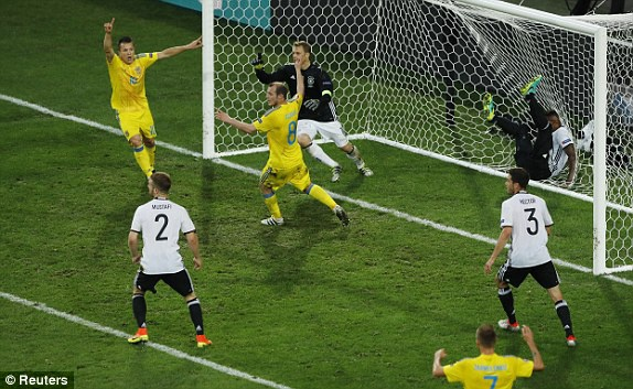 Duc vs Ukraine (2-0): Chien thang kem thuyet phuc hinh anh 24