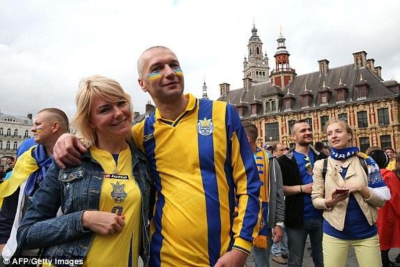 Duc vs Ukraine (2-0): Chien thang kem thuyet phuc hinh anh 9