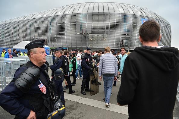 Duc vs Ukraine (2-0): Chien thang kem thuyet phuc hinh anh 16