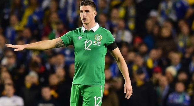 Thuy Dien vs CH Ireland: Ibra khien doi thu dot luoi nha hinh anh 26