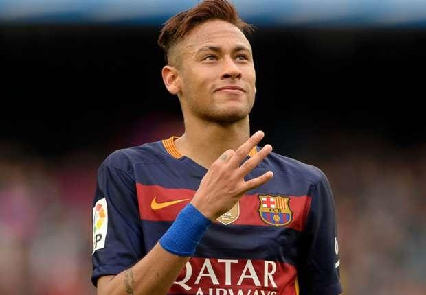 Chuyen nhuong 17/6: Ba CLB muon pha ky luc mua Neymar hinh anh