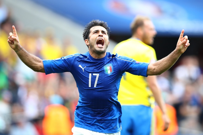 Cham diem Italy vs Thuy Dien: Con gio la goc Brazil toa sang hinh anh