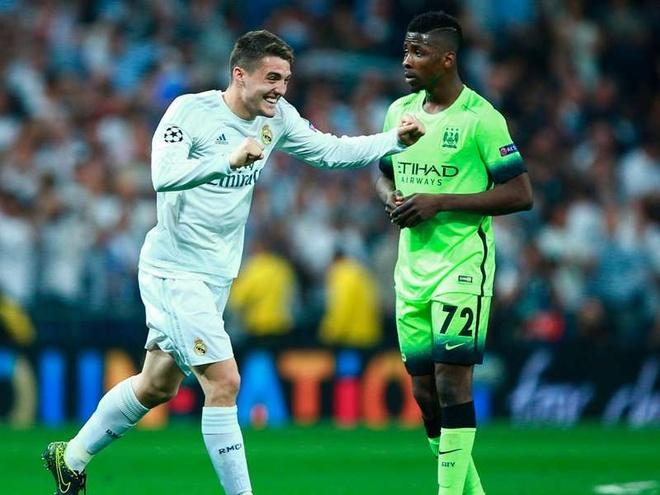 Chuyen nhuong 19/6: Ronaldo khien MU, PSG mung hut hinh anh 6