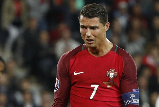 Chuyen nhuong 19/6: Ronaldo khien MU, PSG mung hut hinh anh 11