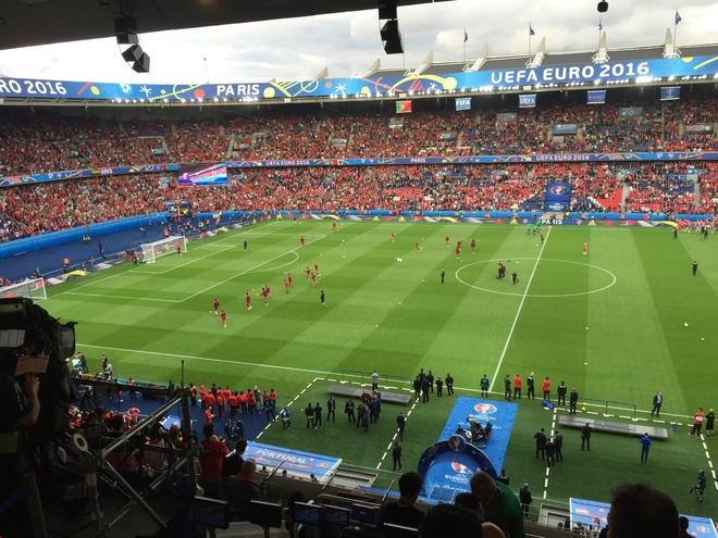 Bo Dao Nha vs Ao (0-0): Ronaldo da hong phat den hinh anh 14