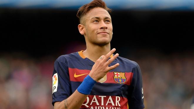 Chuyen nhuong 30/6: MU cu 'sieu co' ga gam Neymar hinh anh 10