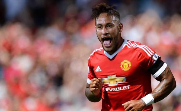 Chuyen nhuong 30/6: MU cu 'sieu co' ga gam Neymar hinh anh 6