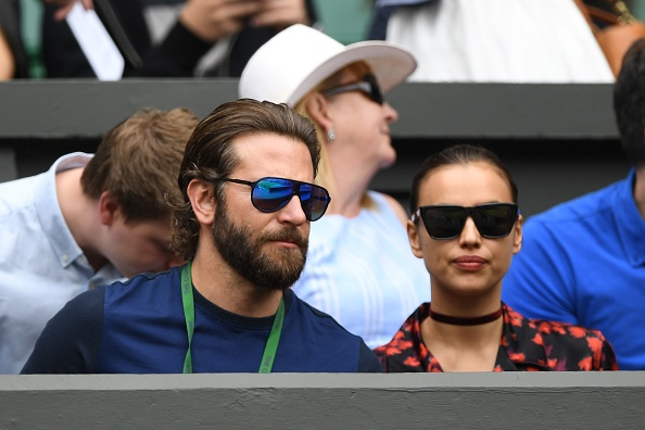 Thua dau Raonic, Federer lo co hoi vang vo dich Wimbledon hinh anh 8