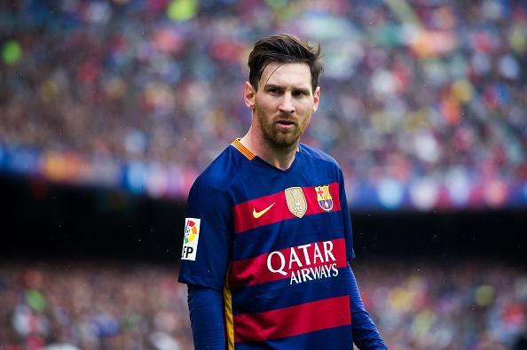 Chuyen nhuong 17/7: Messi gia han hop dong voi Barca hinh anh 12